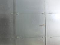 Sekční vrata 3