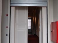 Protipožární vrata – info 4