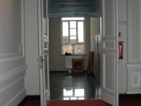 Protipožární vrata – info 5
